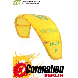 North PULSE 2020 Kite
