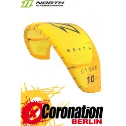 North CARVE 2020 Kite