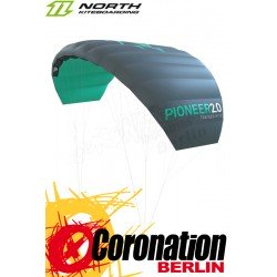 North PIONEER 2020 Kite
