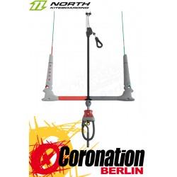 North NAVIGATOR CONTROL SYSTEM 2020