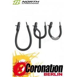 North CONNECT INTERLOOP SET 2020
