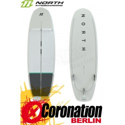 North CROSS 2020 Kiteboard