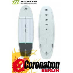 North CHASE 2020 Kiteboard