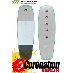North SENSE 2020 Foilboard