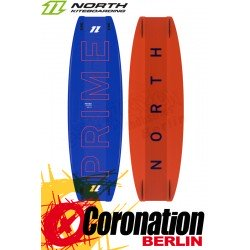 North PRIME 2020 Kiteboard