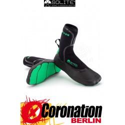 Solite 3MM CUSTOM 2020 black/green