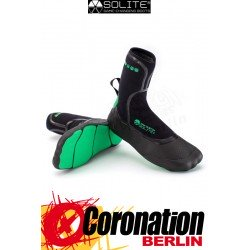 Solite 3MM CUSTOM 2020 black/green