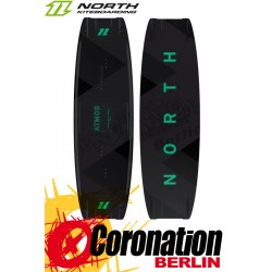 North ATMOS CARBON 2020 Kiteboard