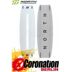 North FLARE 2020 Kiteboard