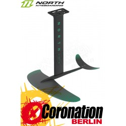 North SONAR SURF EDITION 2020 Foil
