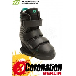 North FIX WAKE BOOTS 2020