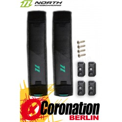 North FREE FOIL STRAP SET 2020