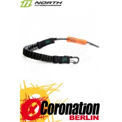 North STANDARD LEASH 2020