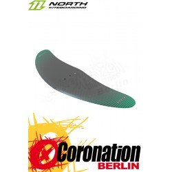North SONAR 850 FRONT WING 2020