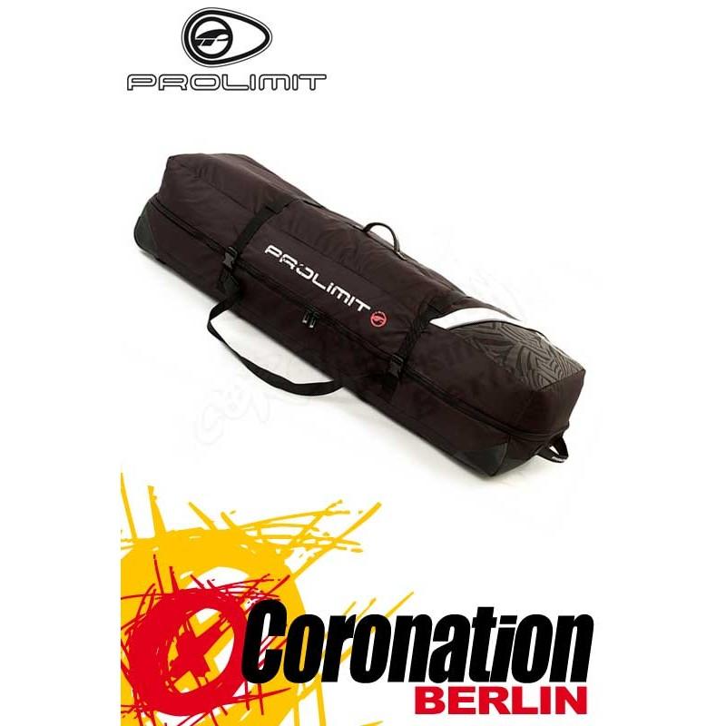 Prolimit Boardbag Evo Stacker Combo
