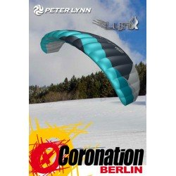 Peter Lynn Lynx Depower Kite 5m²