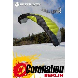 Peter Lynn Lynx Depower Kite 11m²
