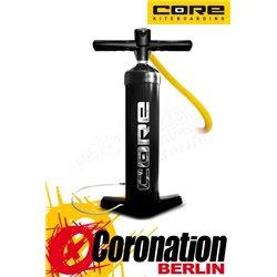 Core pompe 2.0 Kitepompe L