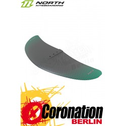 North SONAR 1150 FRONT WING 2020