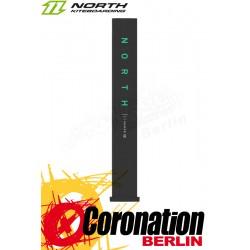 North SONAR 85 2020
