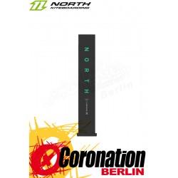 North SONAR 70 2020
