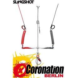 """Slingshot Compstick Sentinel 2019 TEST Bar 17"""""""