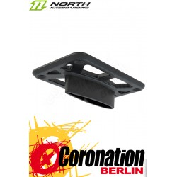 North SONAR BOARD ADAPTOR 2020