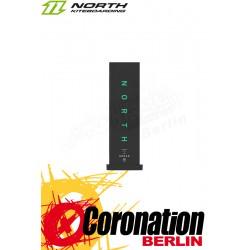 North SONAR 40 2020