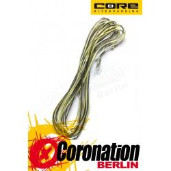 Core pièce détachée Sensor barre Extension 3m