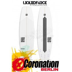Liquid Force MESSENGER 2020 Kiteboard