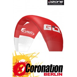Ozone GO V1 2020 Trainer Kite