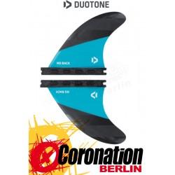 Duotone TS-M NQ FINS 2020