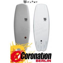 Flowt MARSHMALLOW 5'3 2020 Surfboard stingray