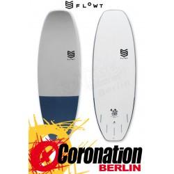 Flowt MARSHMALLOW 5'3 2020 Surfboard navy