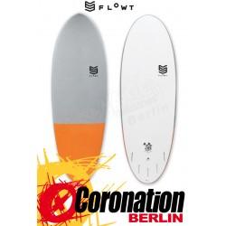 Flowt MARSHMALLOW 5'11 2020 Surfboard