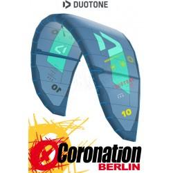Duotone EVO 2020 Kite