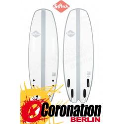Softech MISTERY BOX Surf Softboard