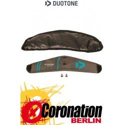 Duotone FOIL SPIRIT BACK WING 255 2019 Foil Wing