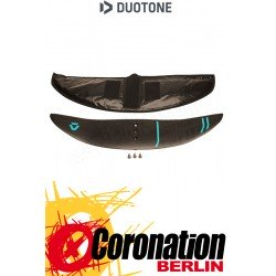 Duotone SPEEDSTER GT CARBON FRONT WING 565 2019 Foil Wing