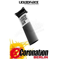 Liquid Force Aluminum Foil Mast Short 60cm