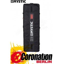 Mystic GEARBOX SQUARE Boardbag
