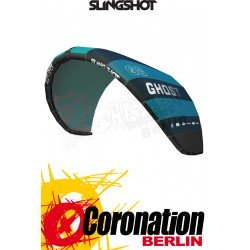 Slingshot GHOST V1 2020 Kite