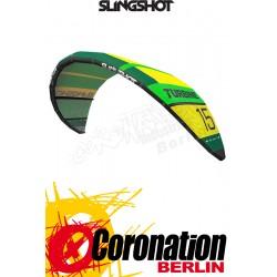 Slingshot TURBINE V10 2020 Kite