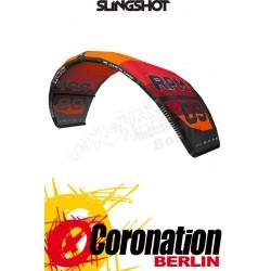 Slingshot RPM V12 2020 Kite