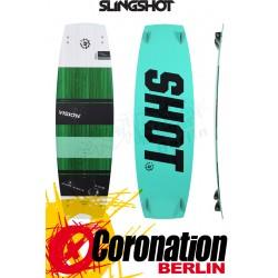 Slingshot VISION 2020 Kiteboard