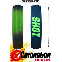 Slingshot GLIDE 2020 Kiteboard