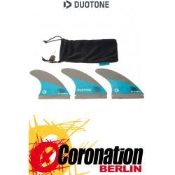 Duotone TS-M PRO I FINS 2020