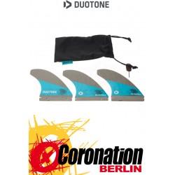 Duotone TS-M PRO II FINS 2020