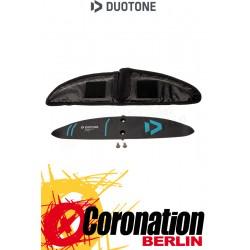 Duotone FOIL SPIRIT CARBON BACK WING 215 2019 Foil Wing