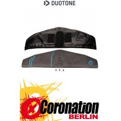 Duotone SPEEDSTER FREERIDE FRONT WING 700 2019 Foil Wing